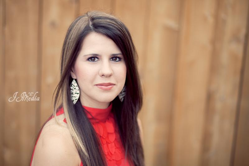 Kelly Davis jjmedia » jennifer johnson photography and videography » kelly