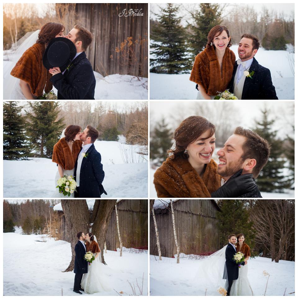 Wedding-Photography-Toronto-JJMedia-MA-13
