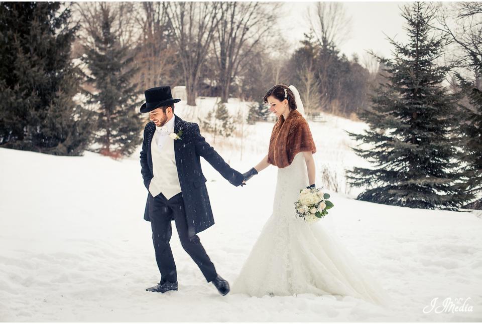 Wedding-Photography-Toronto-JJMedia-MA-14