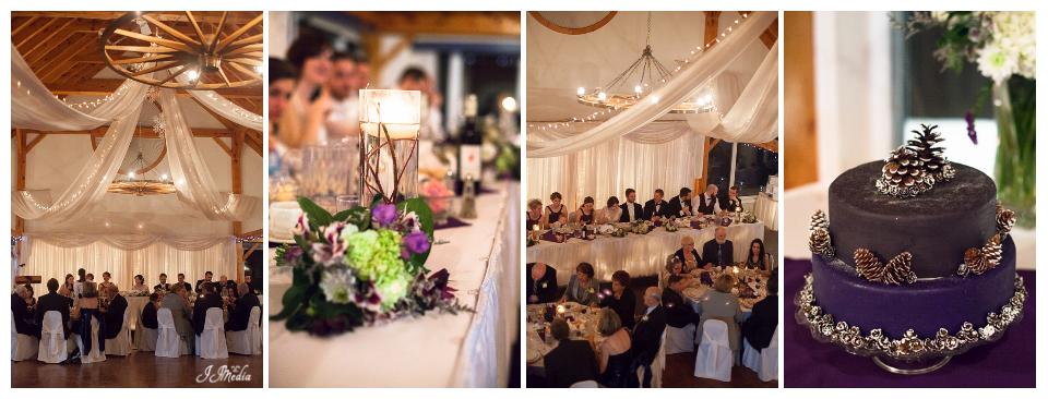 Wedding-Photography-Toronto-JJMedia-MA-15