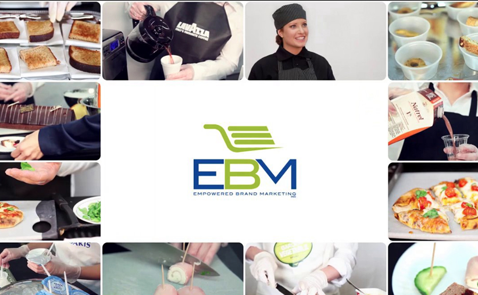 EBM Training Video