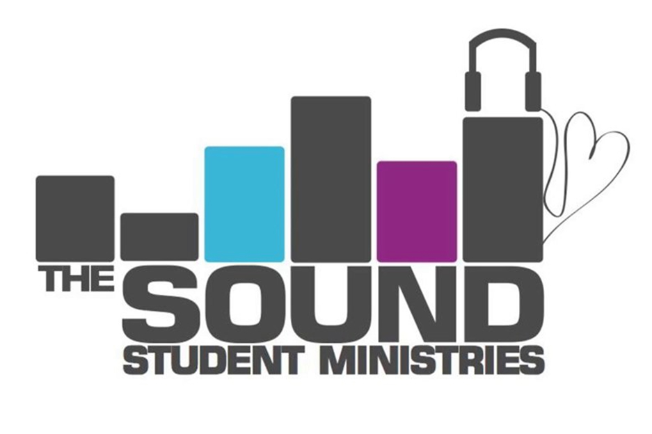 Youth Ministries | Warden