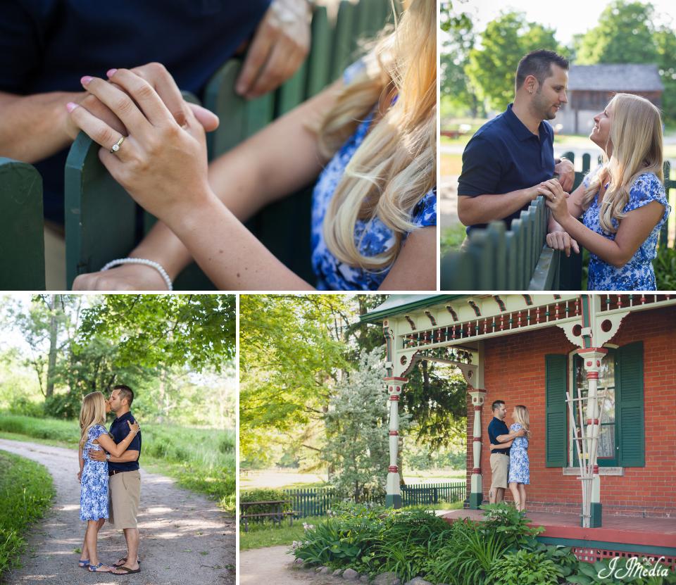 EngagementPhotographyGTA-3