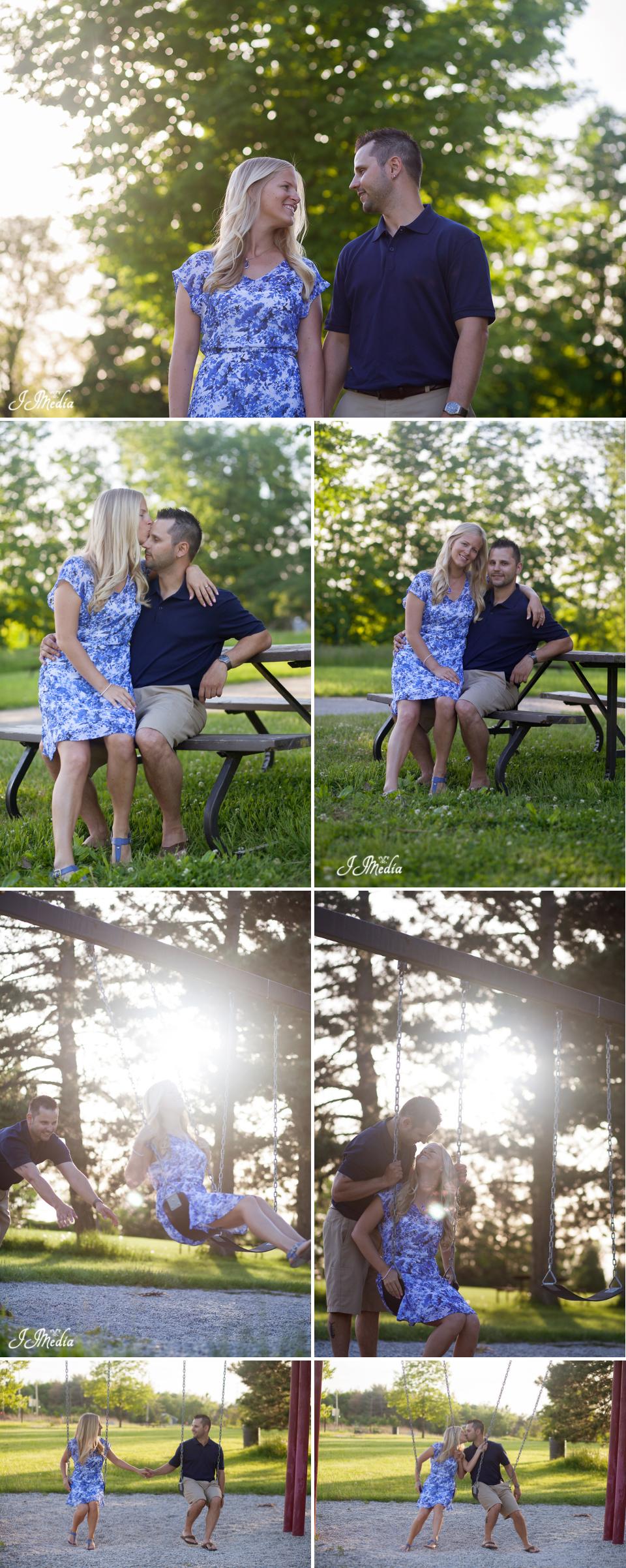 EngagementPhotographyGTA-7