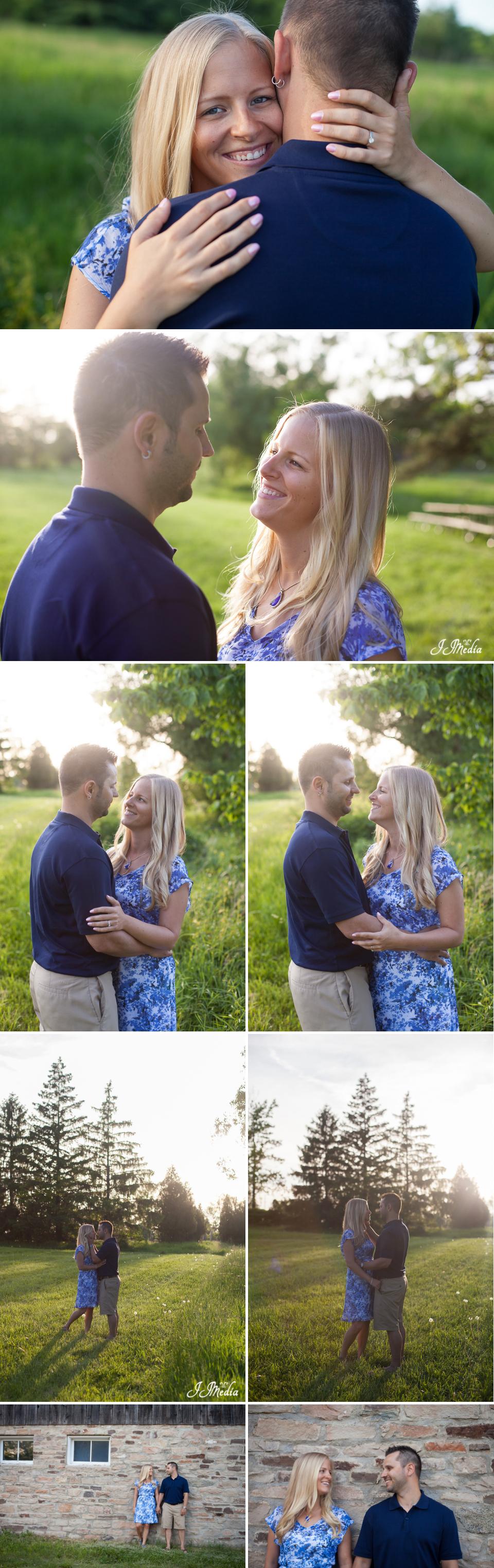 EngagementPhotographyGTA-8