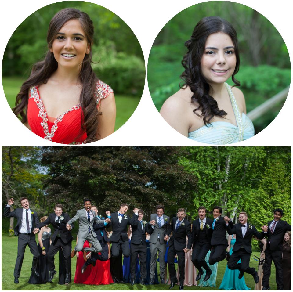 Whitby-Prom-Photos-JJMedia10