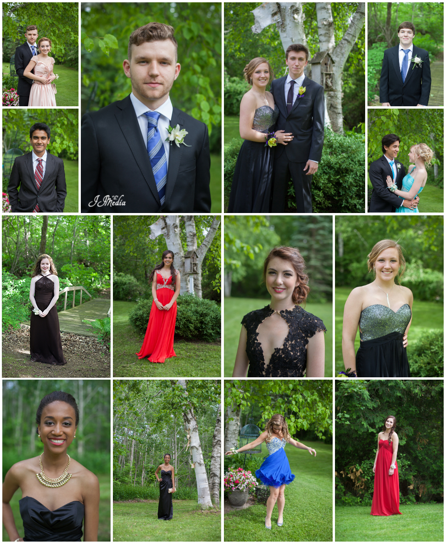 Whitby-Prom-Photos-JJMedia5