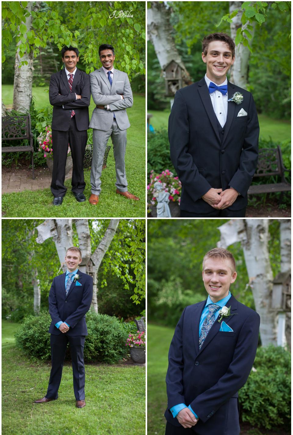 Whitby-Prom-Photos-JJMedia9