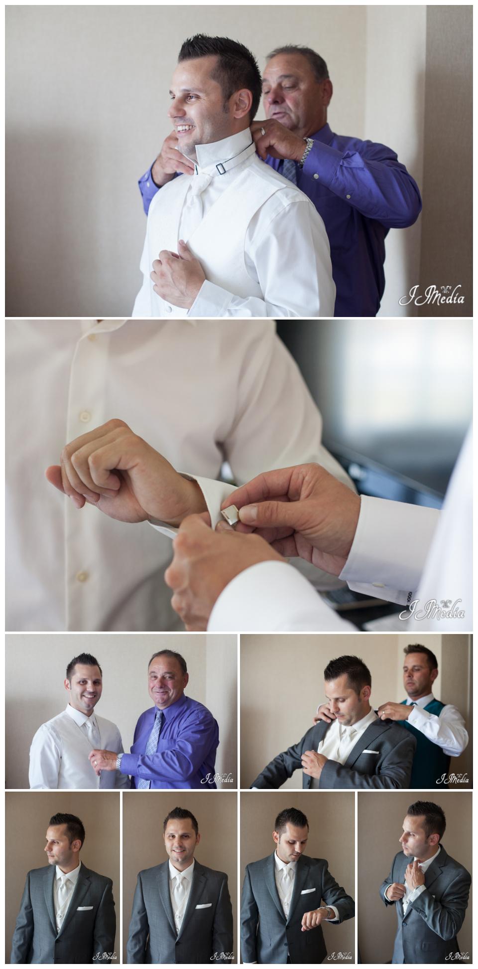 Atrium-Wedding-Photography-JJMedia-1