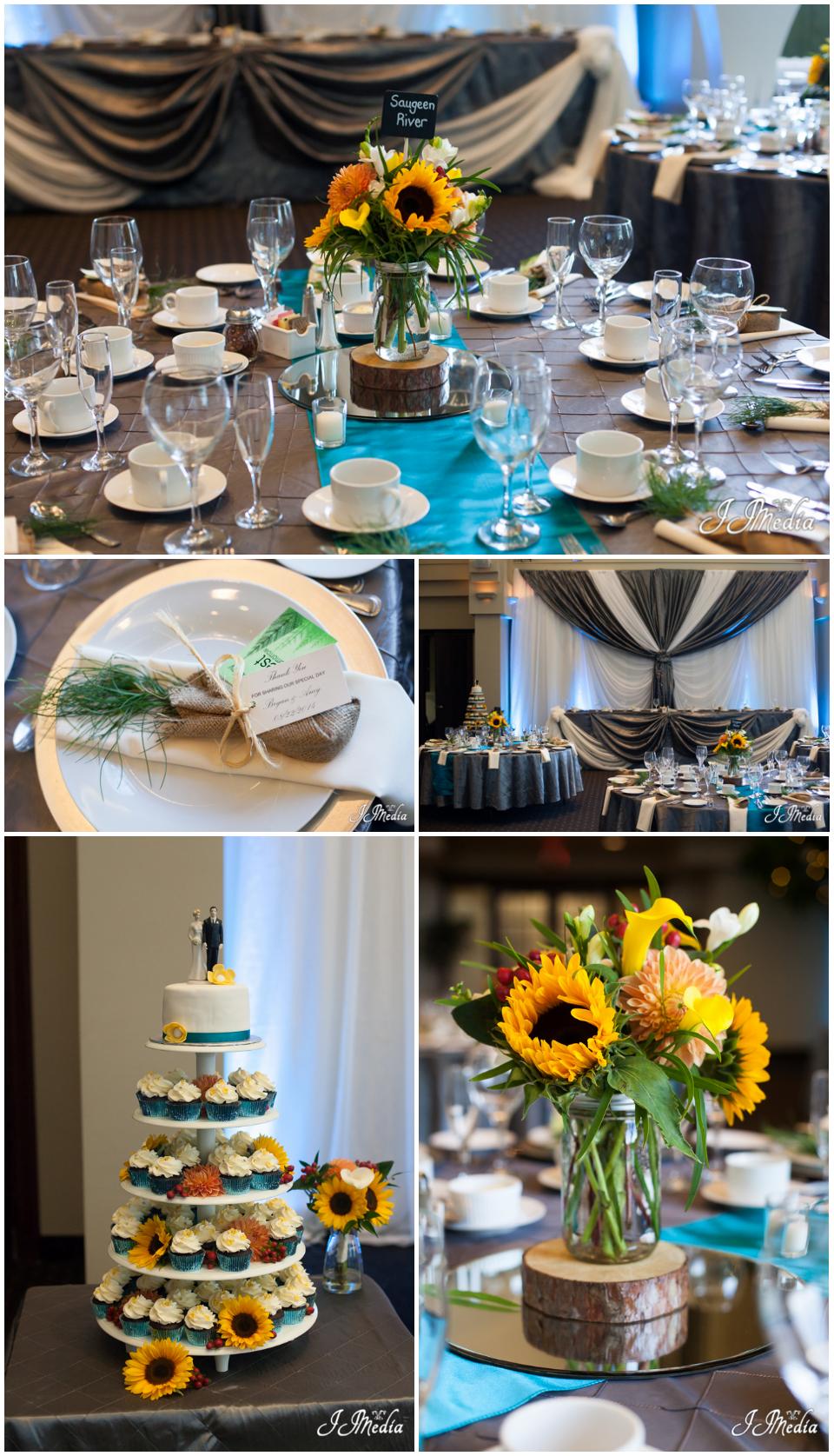 Atrium-Wedding-Photography-JJMedia-12