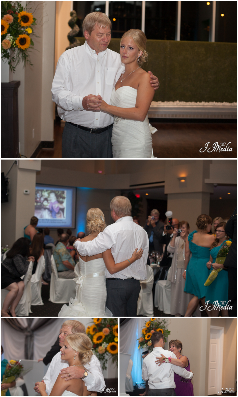 Atrium-Wedding-Photography-JJMedia-14