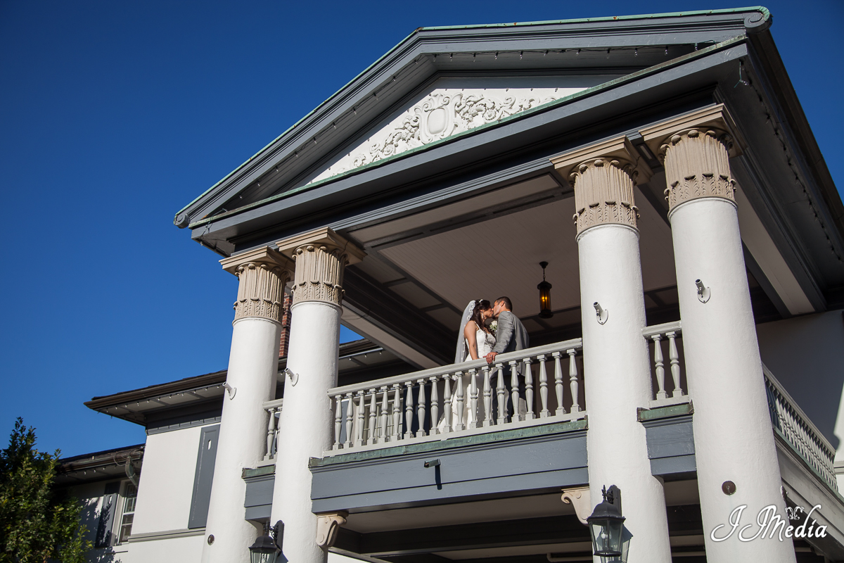 Heintzman_House__Wedding_Photography_JJMedia-1a