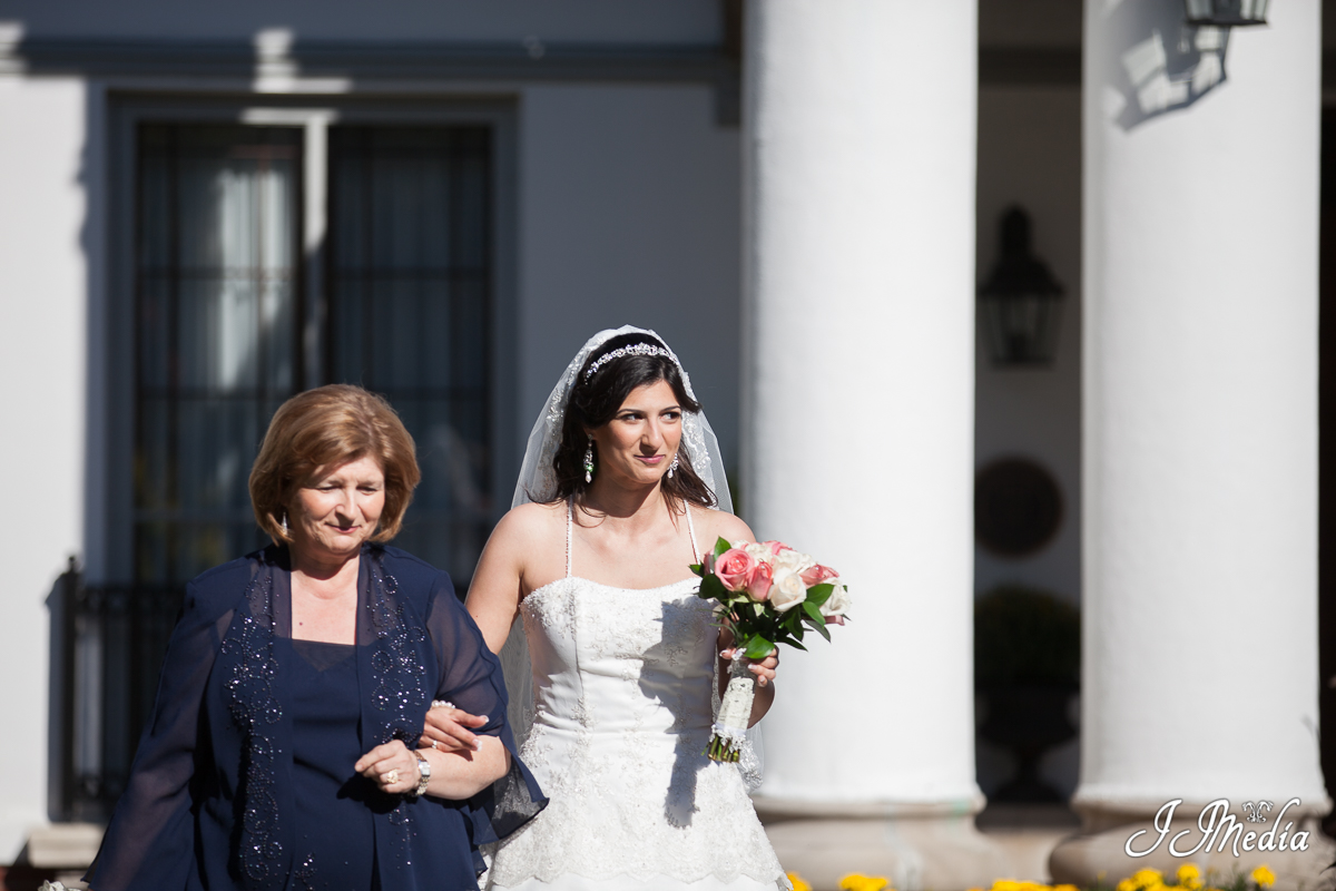 Heintzman_House__Wedding_Photography_JJMedia-27
