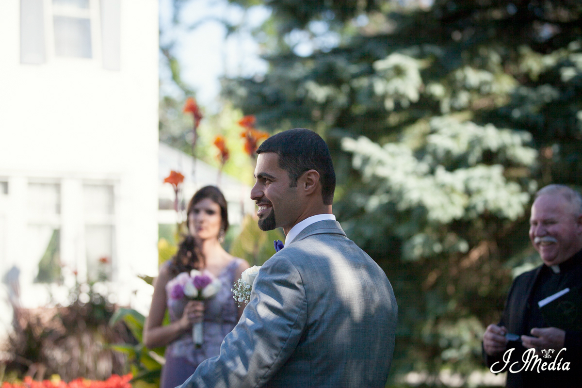Heintzman_House__Wedding_Photography_JJMedia-29
