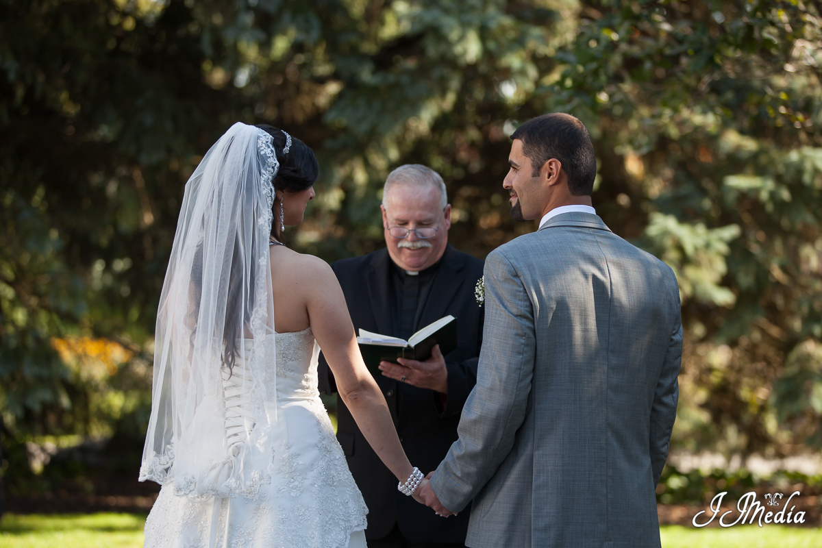 Heintzman_House__Wedding_Photography_JJMedia-31