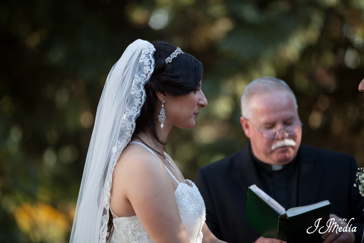 Heintzman_House__Wedding_Photography_JJMedia-33