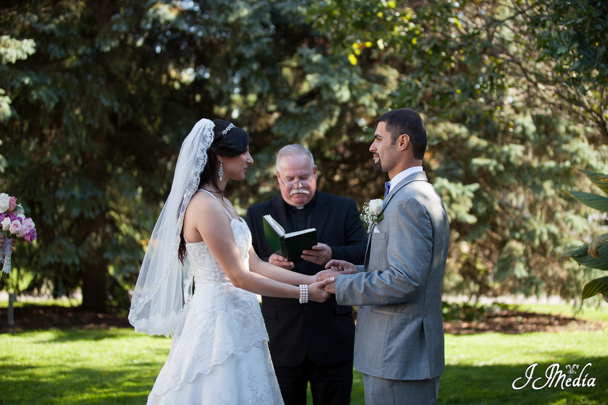 Heintzman_House__Wedding_Photography_JJMedia-34