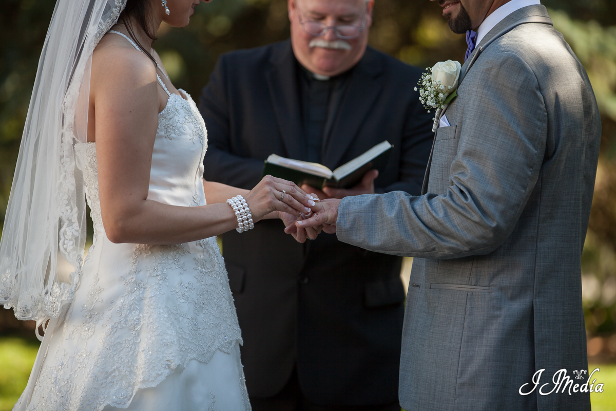 Heintzman_House__Wedding_Photography_JJMedia-35