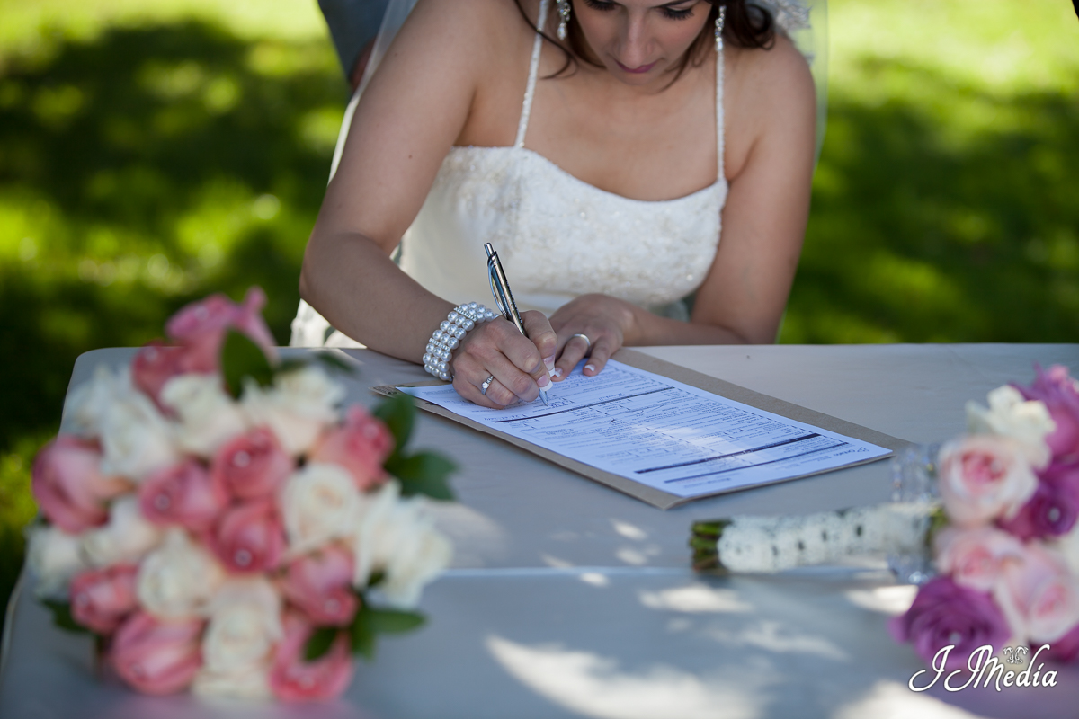 Heintzman_House__Wedding_Photography_JJMedia-36