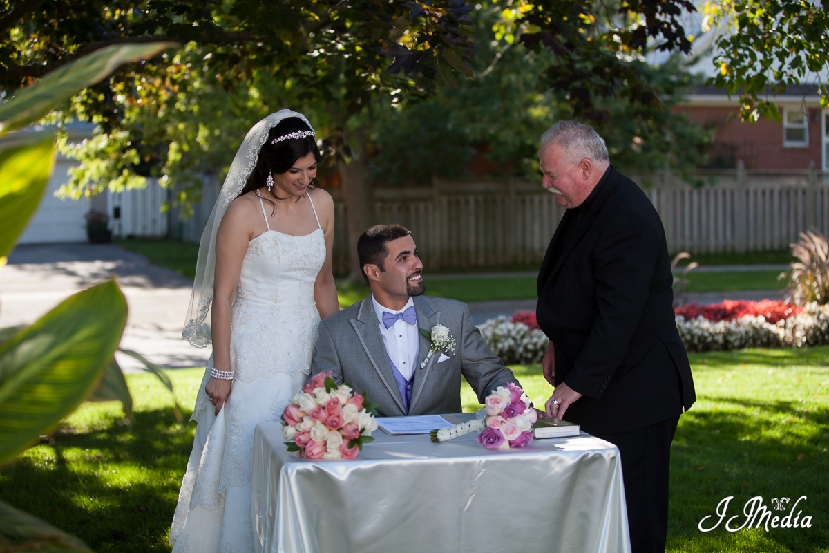 Heintzman_House__Wedding_Photography_JJMedia-37