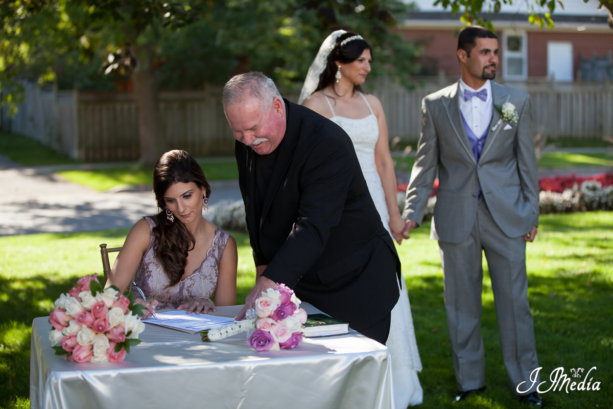 Heintzman_House__Wedding_Photography_JJMedia-38