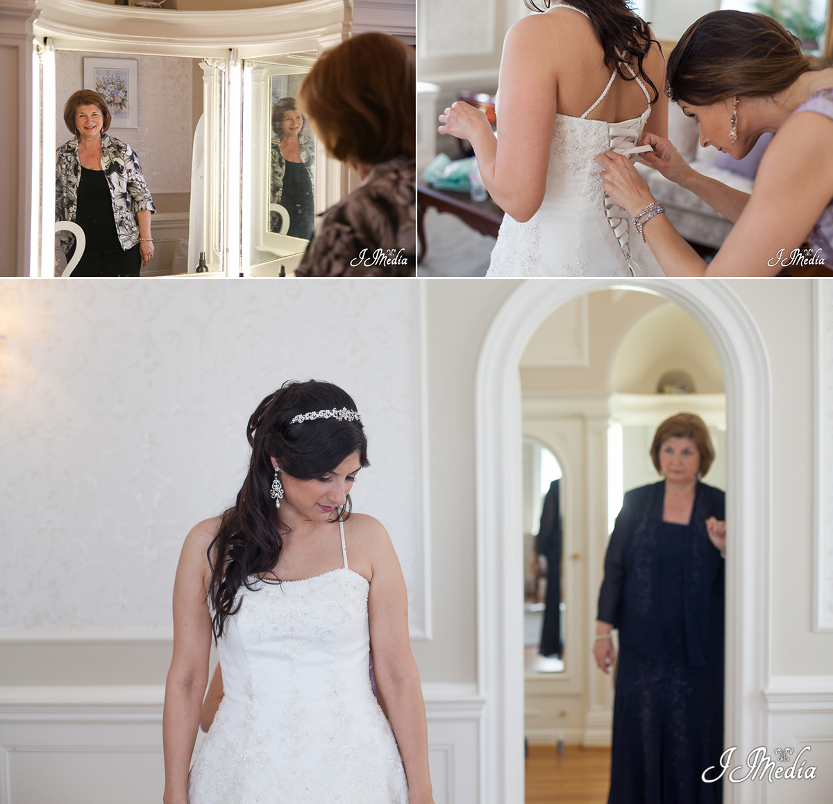 Heintzman_House__Wedding_Photography_JJMedia-4
