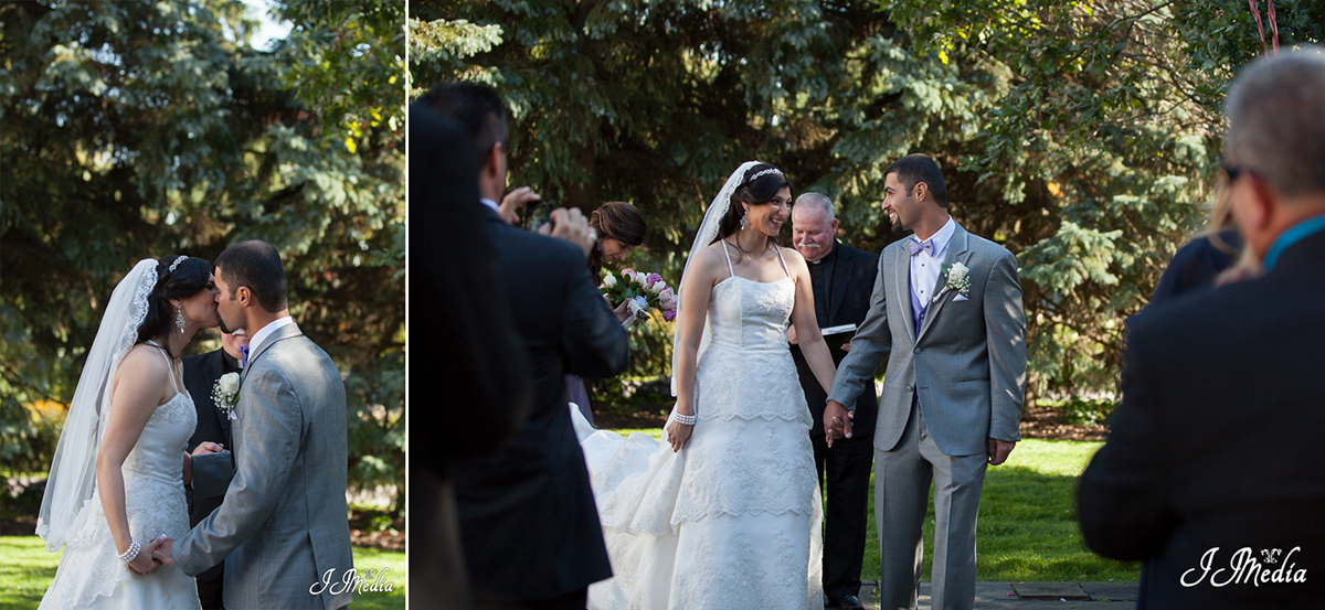 Heintzman_House__Wedding_Photography_JJMedia-42