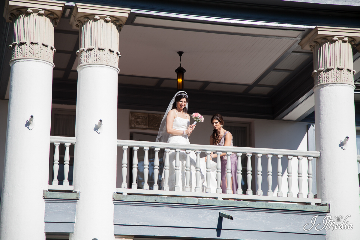 Heintzman_House__Wedding_Photography_JJMedia-43