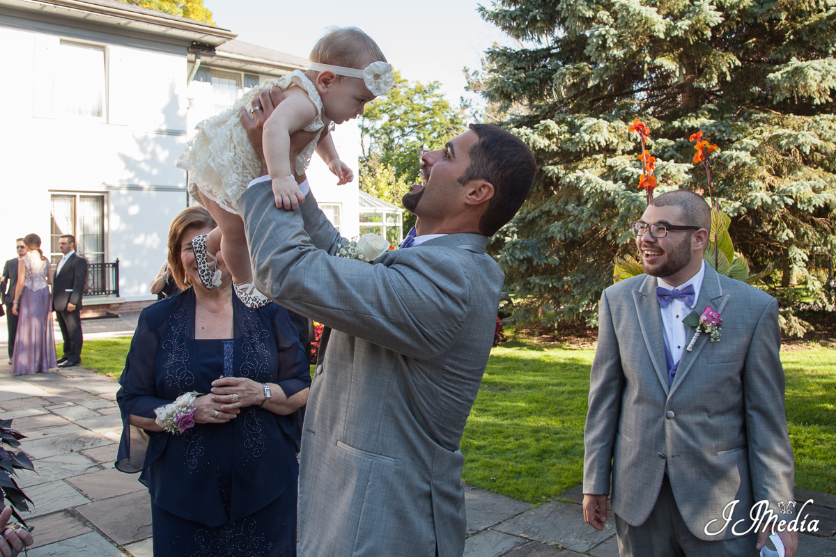 Heintzman_House__Wedding_Photography_JJMedia-45