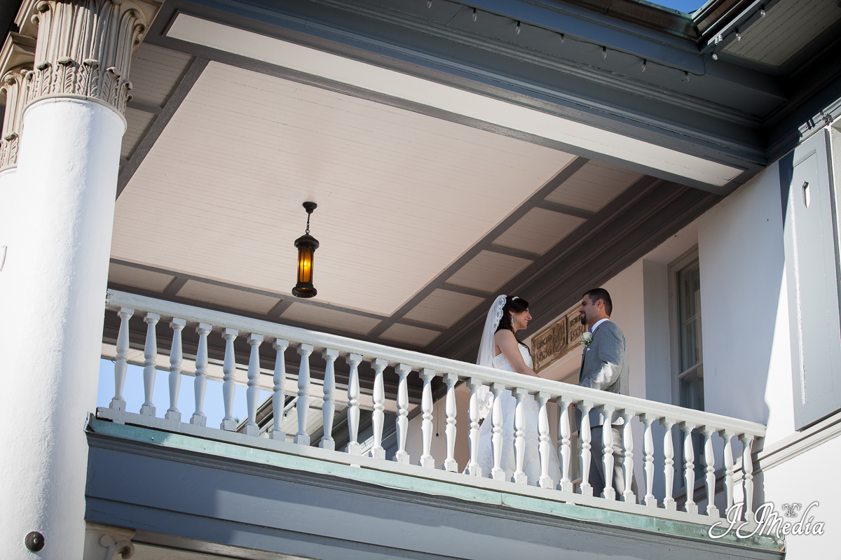 Heintzman_House__Wedding_Photography_JJMedia-57