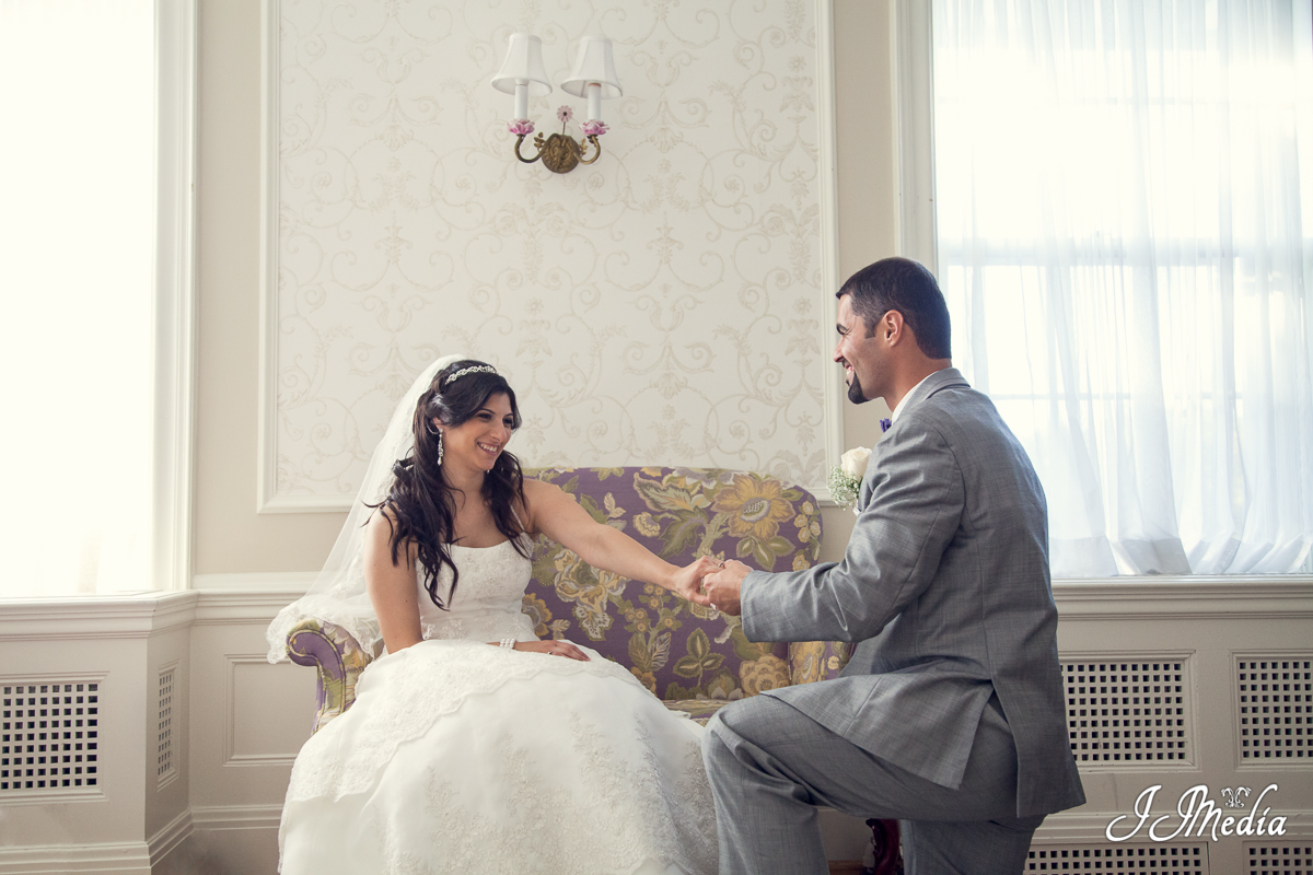 Heintzman_House__Wedding_Photography_JJMedia-61