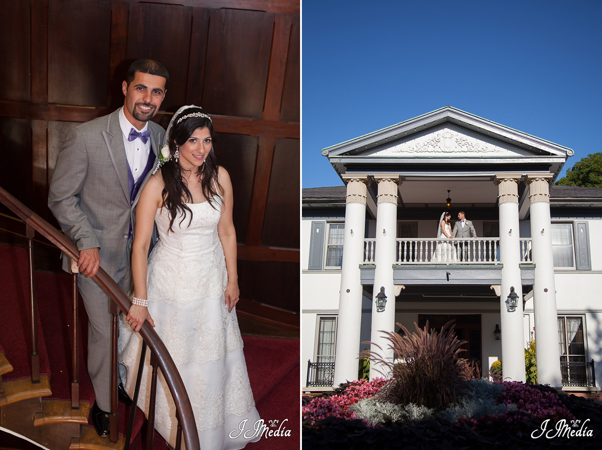 Heintzman_House__Wedding_Photography_JJMedia-68