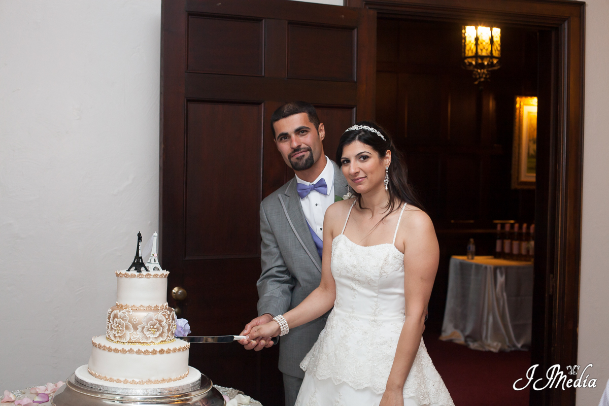 Heintzman_House__Wedding_Photography_JJMedia-72