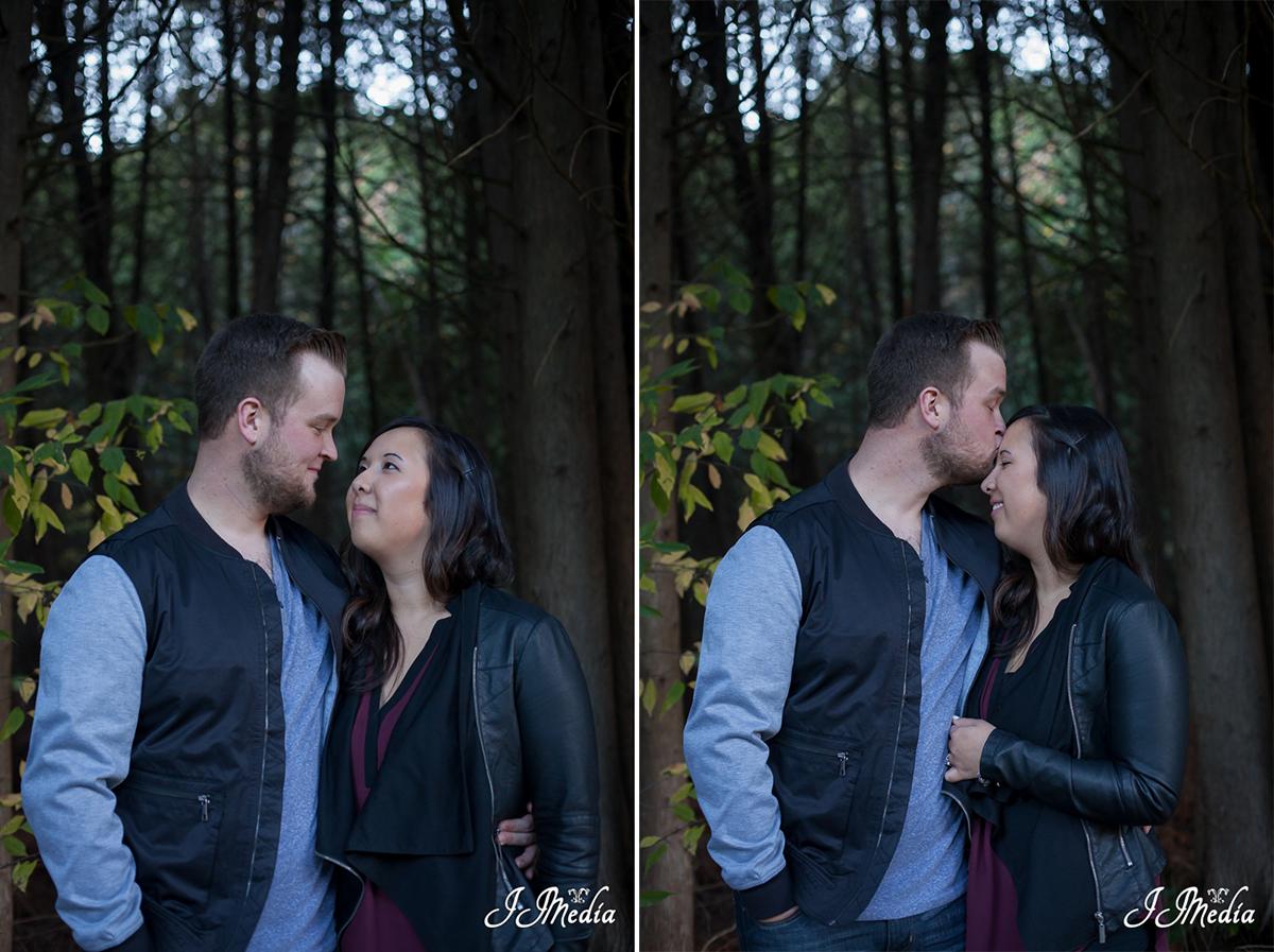 Markham_Engagement_Photos_JJMedia-19