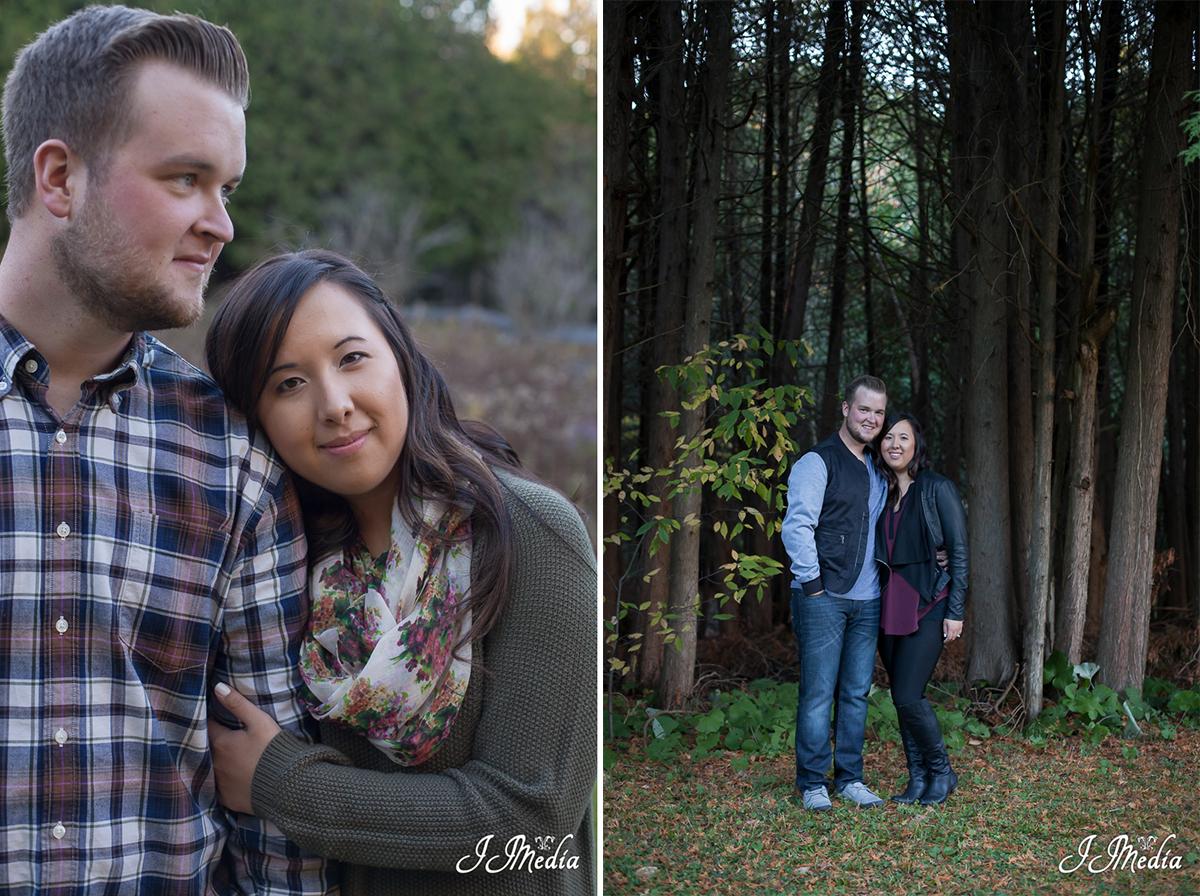Markham_Engagement_Photos_JJMedia-22