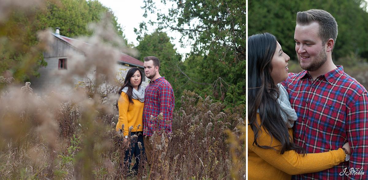 Markham_Engagement_Photos_JJMedia-26b