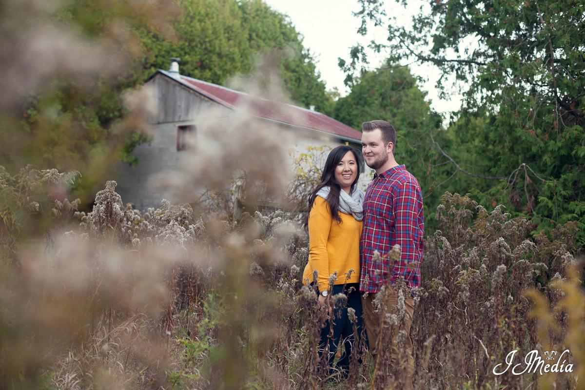 Markham_Engagement_Photos_JJMedia-29