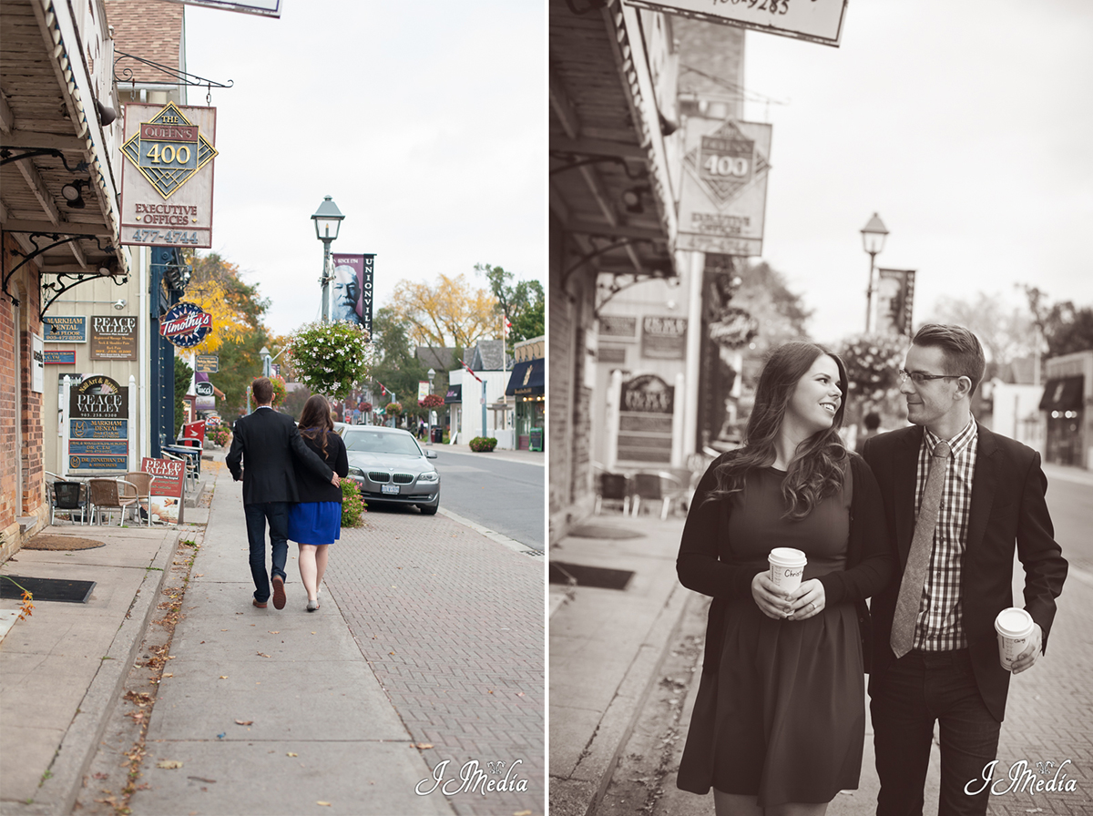 Markham_Unionville__Engagement_Photos_JJMedia-17