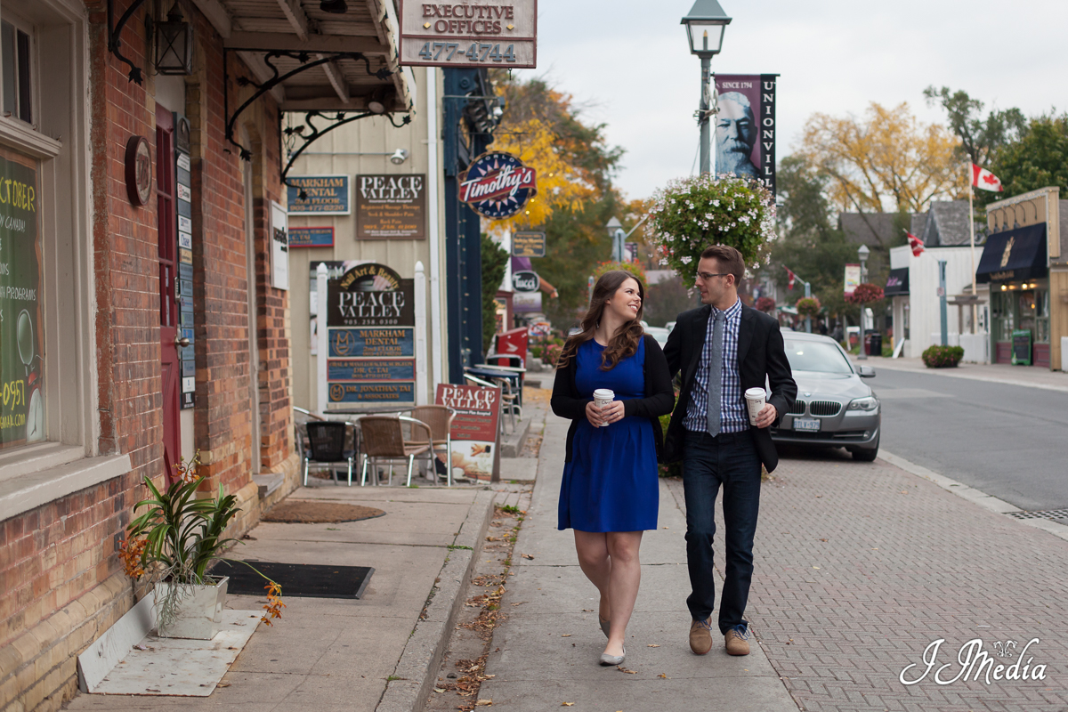 Markham_Unionville__Engagement_Photos_JJMedia-18