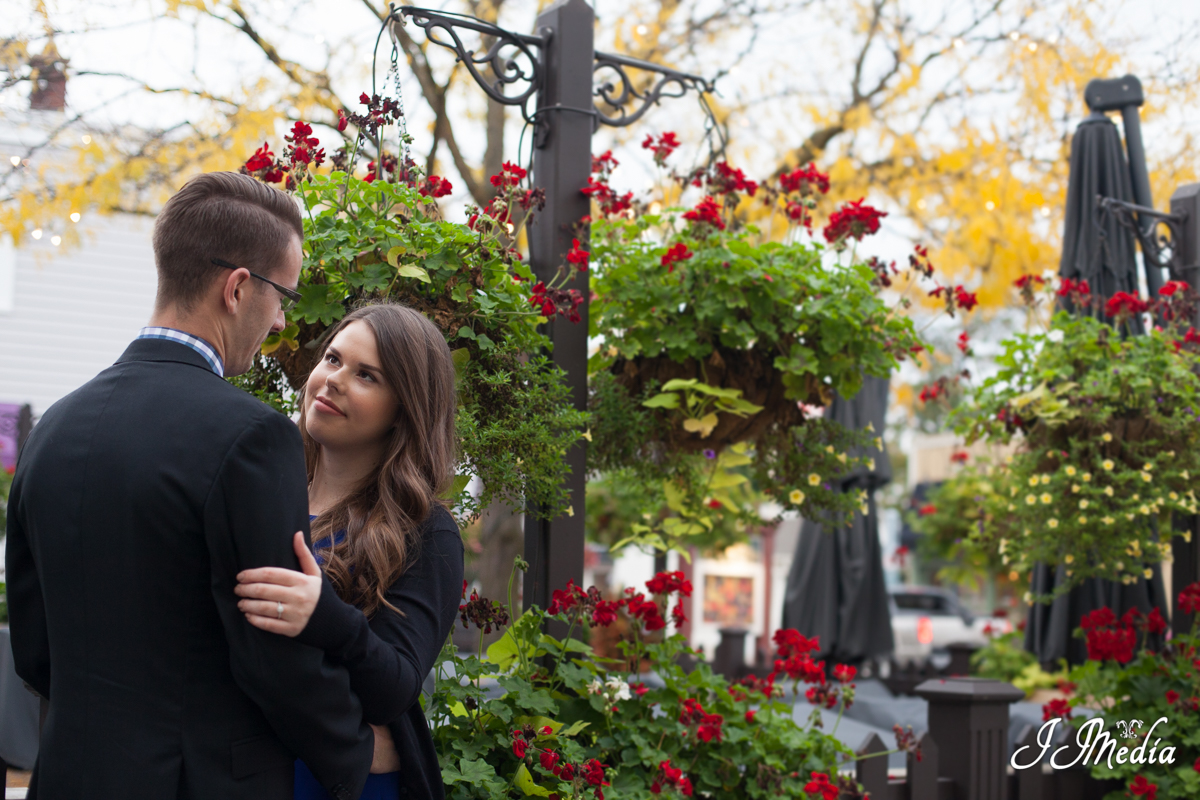 Markham_Unionville__Engagement_Photos_JJMedia-20