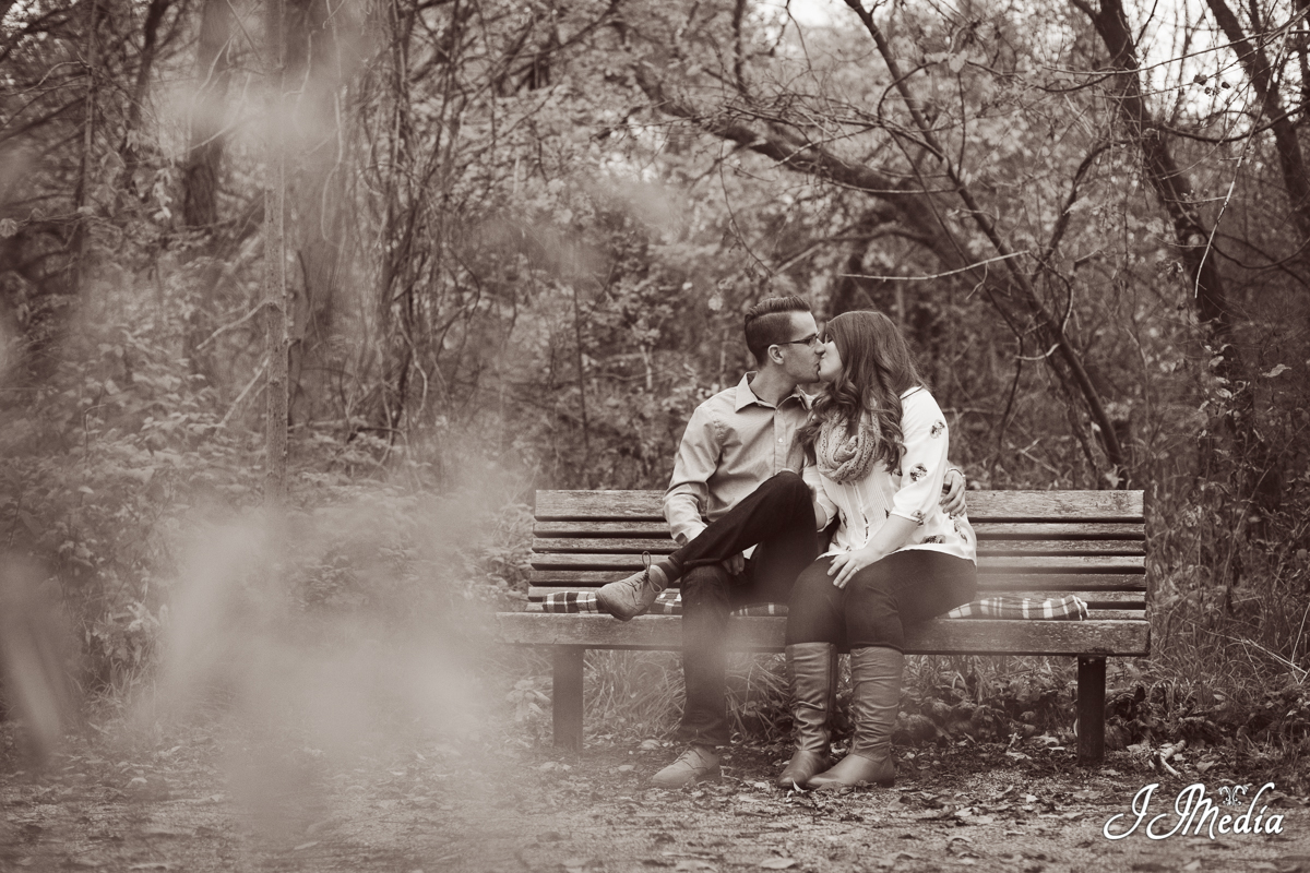 Markham_Unionville__Engagement_Photos_JJMedia-22