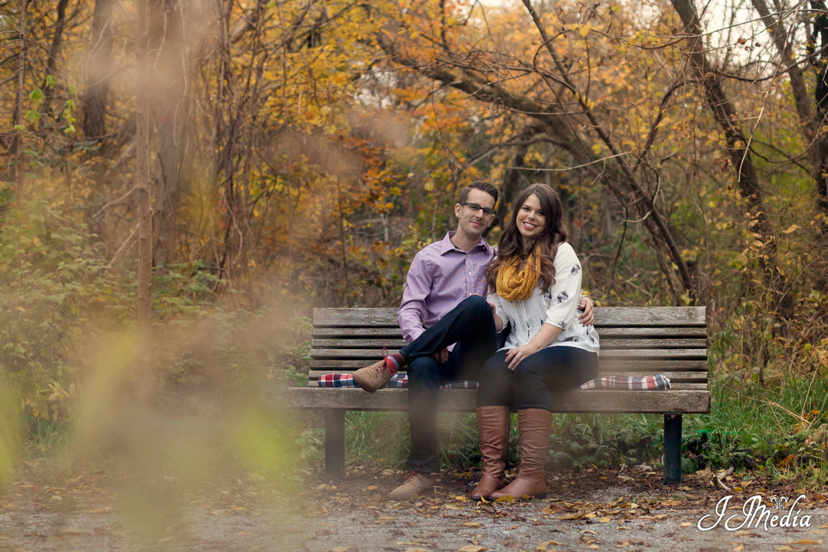Markham_Unionville__Engagement_Photos_JJMedia-23