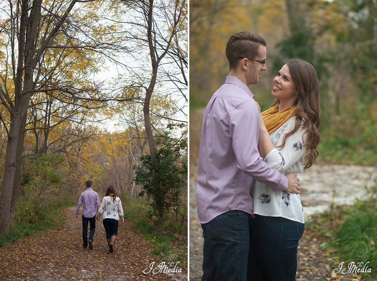 Markham_Unionville__Engagement_Photos_JJMedia-25