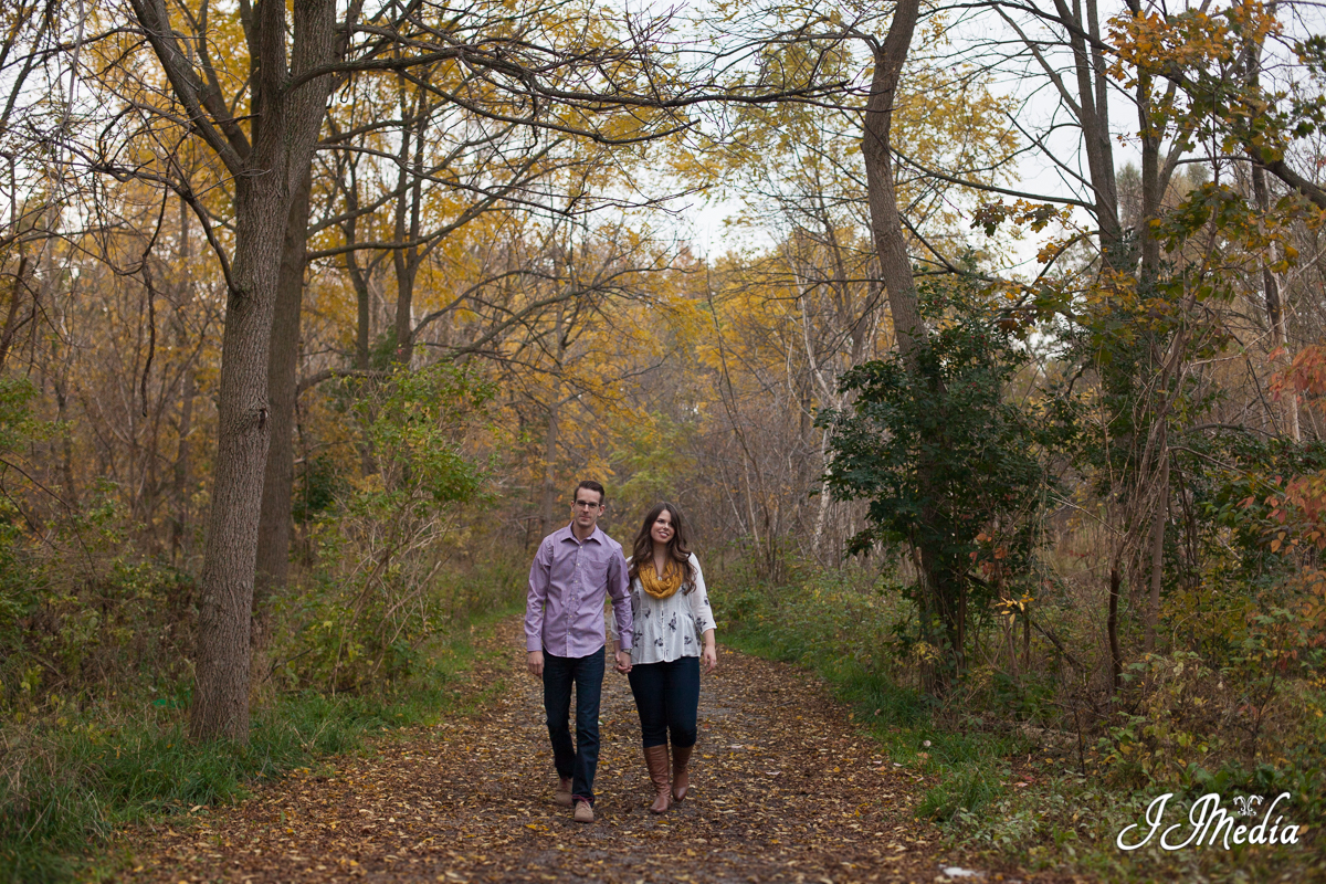 Markham_Unionville__Engagement_Photos_JJMedia-26
