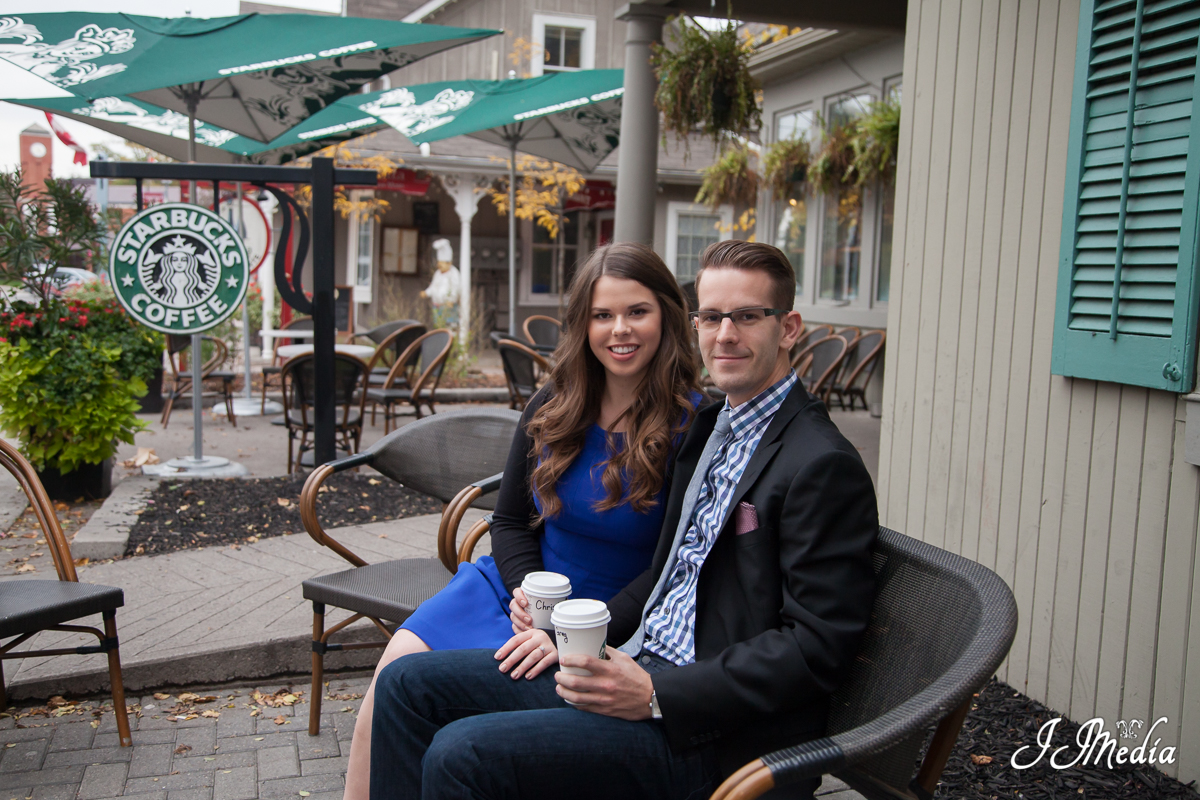 Markham_Unionville__Engagement_Photos_JJMedia-3
