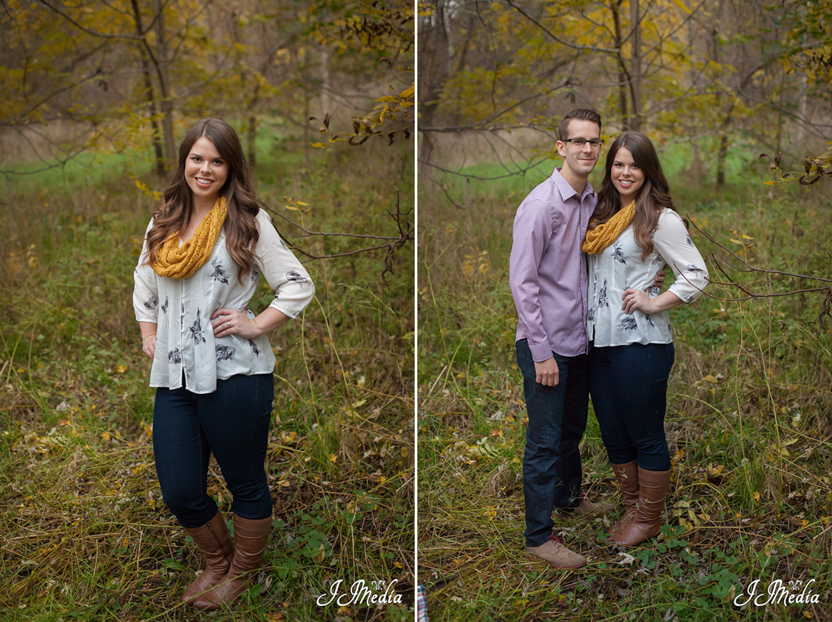 Markham_Unionville__Engagement_Photos_JJMedia-31