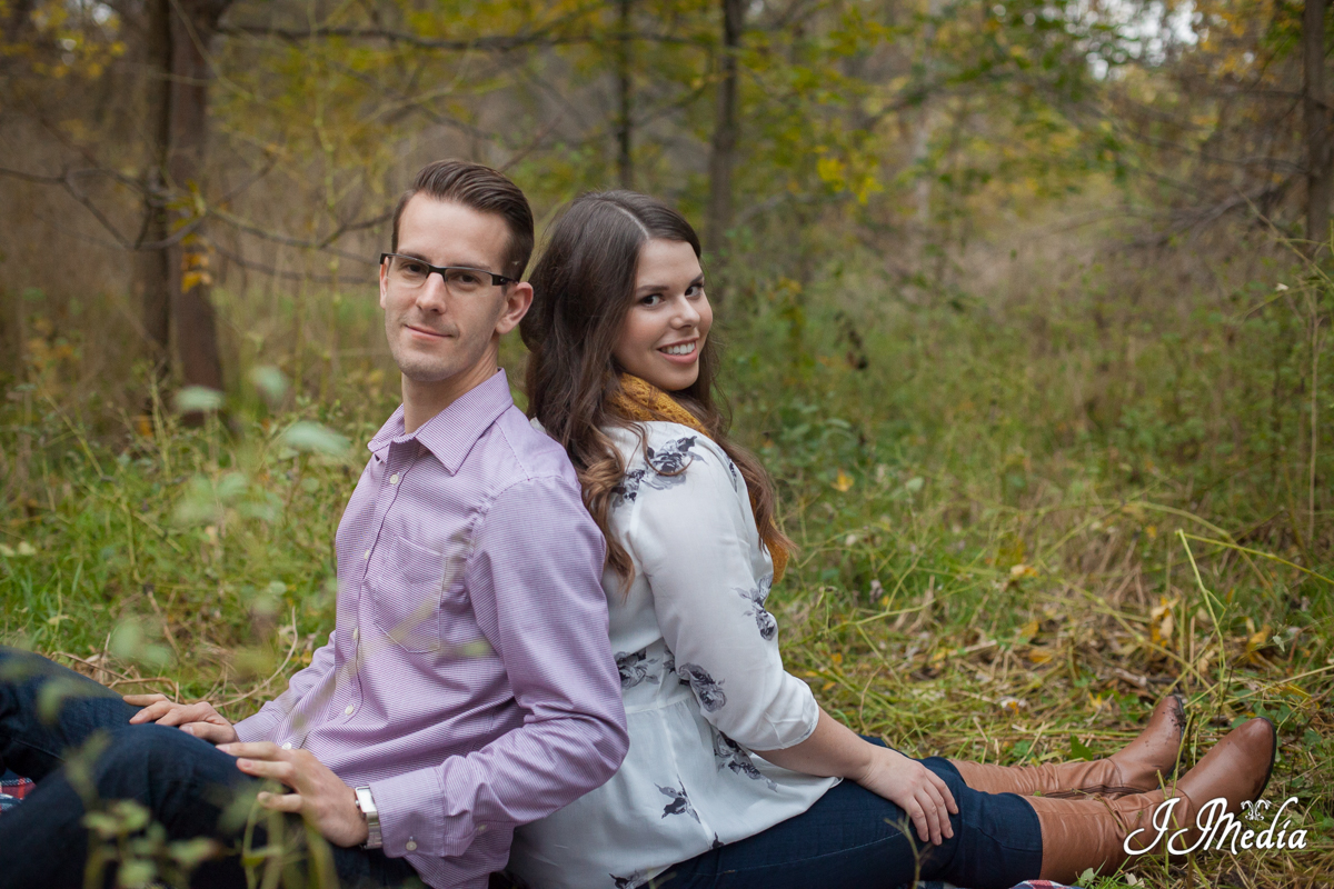 Markham_Unionville__Engagement_Photos_JJMedia-35