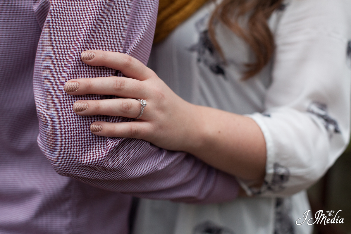 Markham_Unionville__Engagement_Photos_JJMedia-39