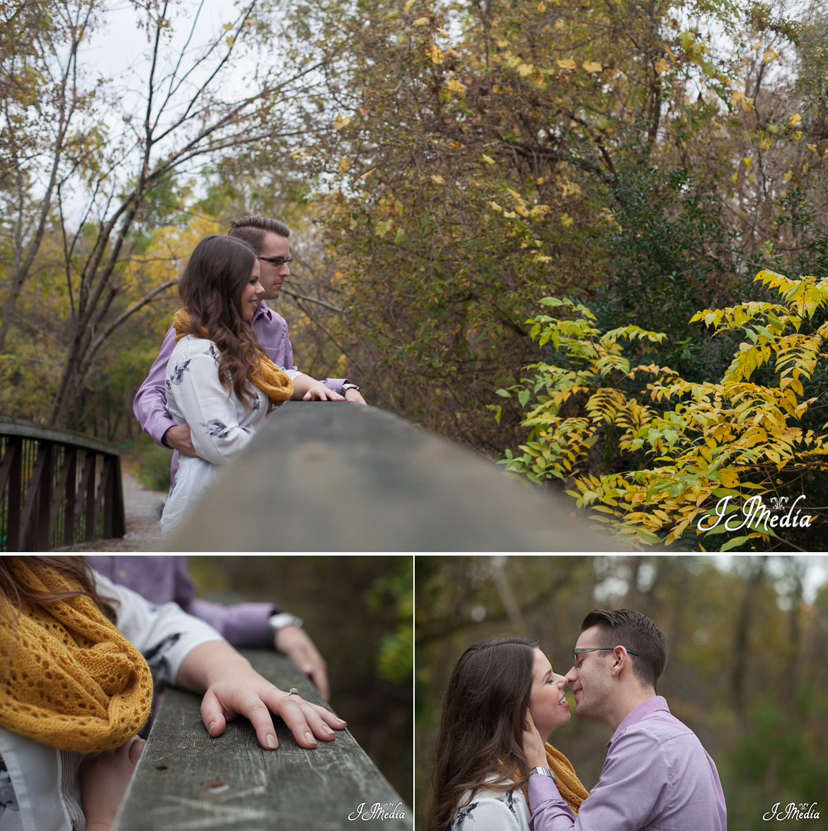 Markham_Unionville__Engagement_Photos_JJMedia-43