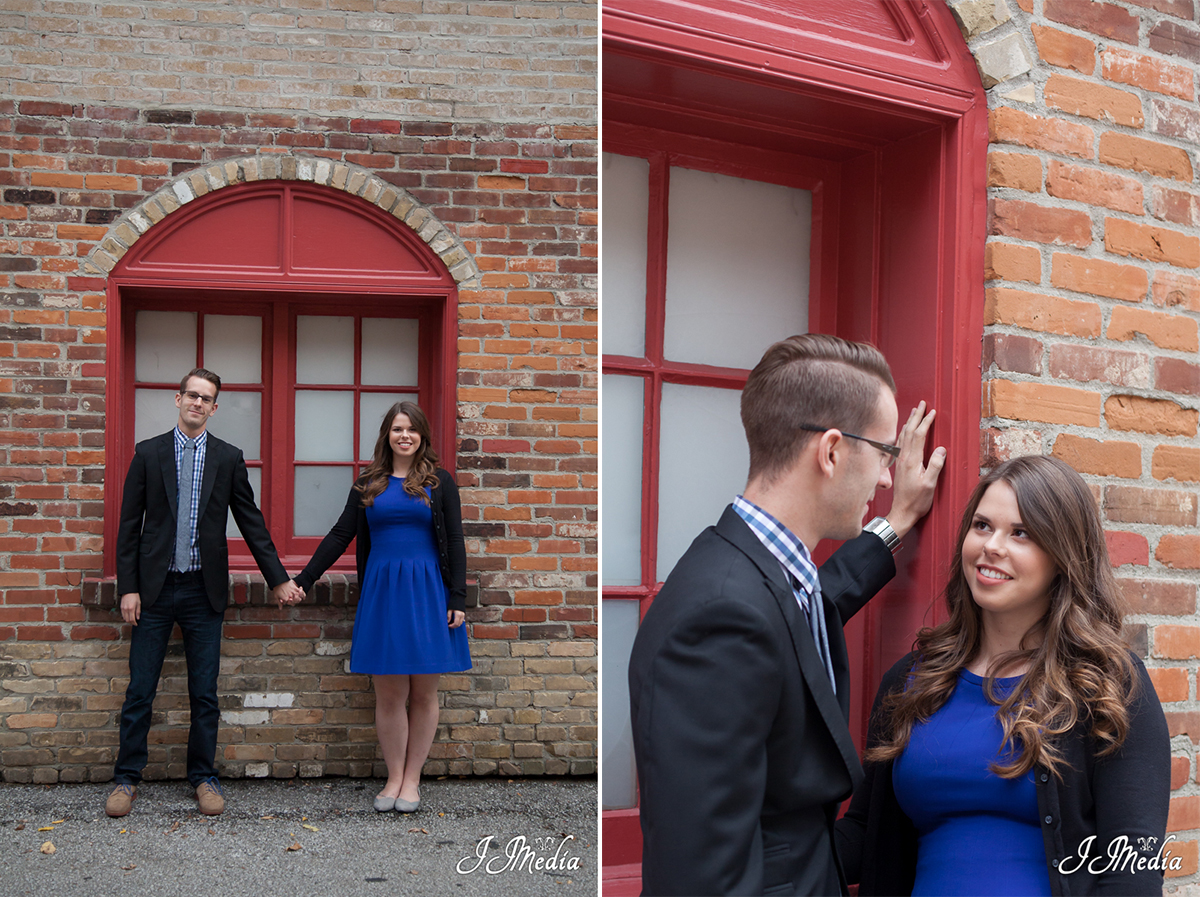 Markham_Unionville__Engagement_Photos_JJMedia-5